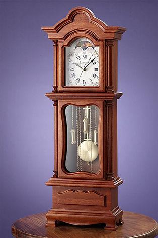 Grandfather Clock.jpg