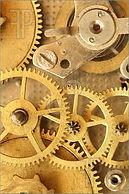 Clock-Mechanism-1501432.jpg