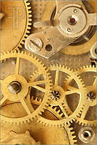 Clock-Mechanism-1501432.jpg
