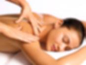 massage21-1024x769_edited.jpg