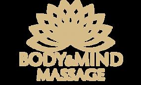 Logo Body & Mind Massage.png