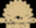 Logo%20Body%20%26%20Mind%20Massage_edite