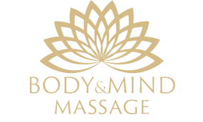 Logo%20Body%20%26%20Mind%20Massage%20-%2