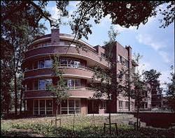 Hestiahof