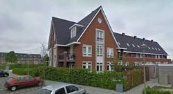 Hulsbeek