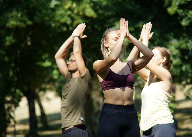 Yoga Brunch.jpg