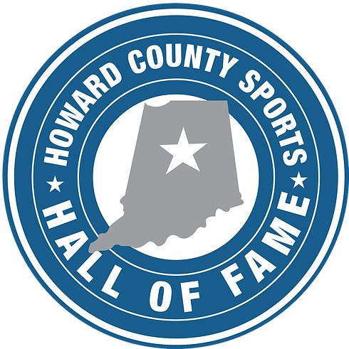 Howard County Sports Hall of Fame - Colo