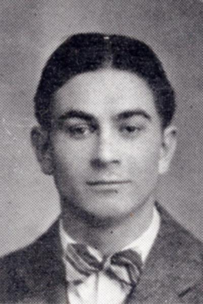 Warne, Tommy 1927-.jpg