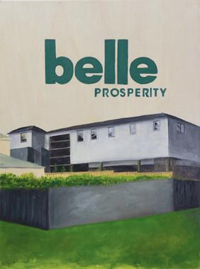 belle PROSPERITY