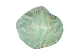 China Mask No.01