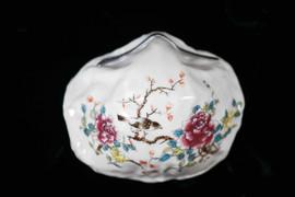 China Mask No.04