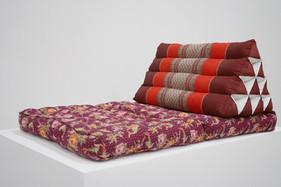 Untitled, Khit Pillow