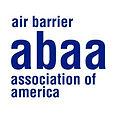 ABAA-4X4-small.jpg
