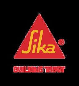 Sika_ClaimU.png