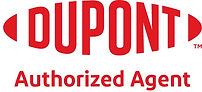 DuPont%20Authorized%20Agent_edited.jpg