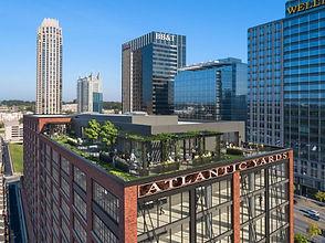 8Atlantic-Yards_2_2329HPA-Atlantic-Yards