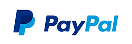 0014244_paypal-smart-payment-buttons_edi