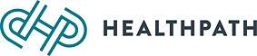 HealthPath.jpg