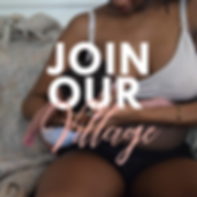 Join Our Village - Newsletter (1).png