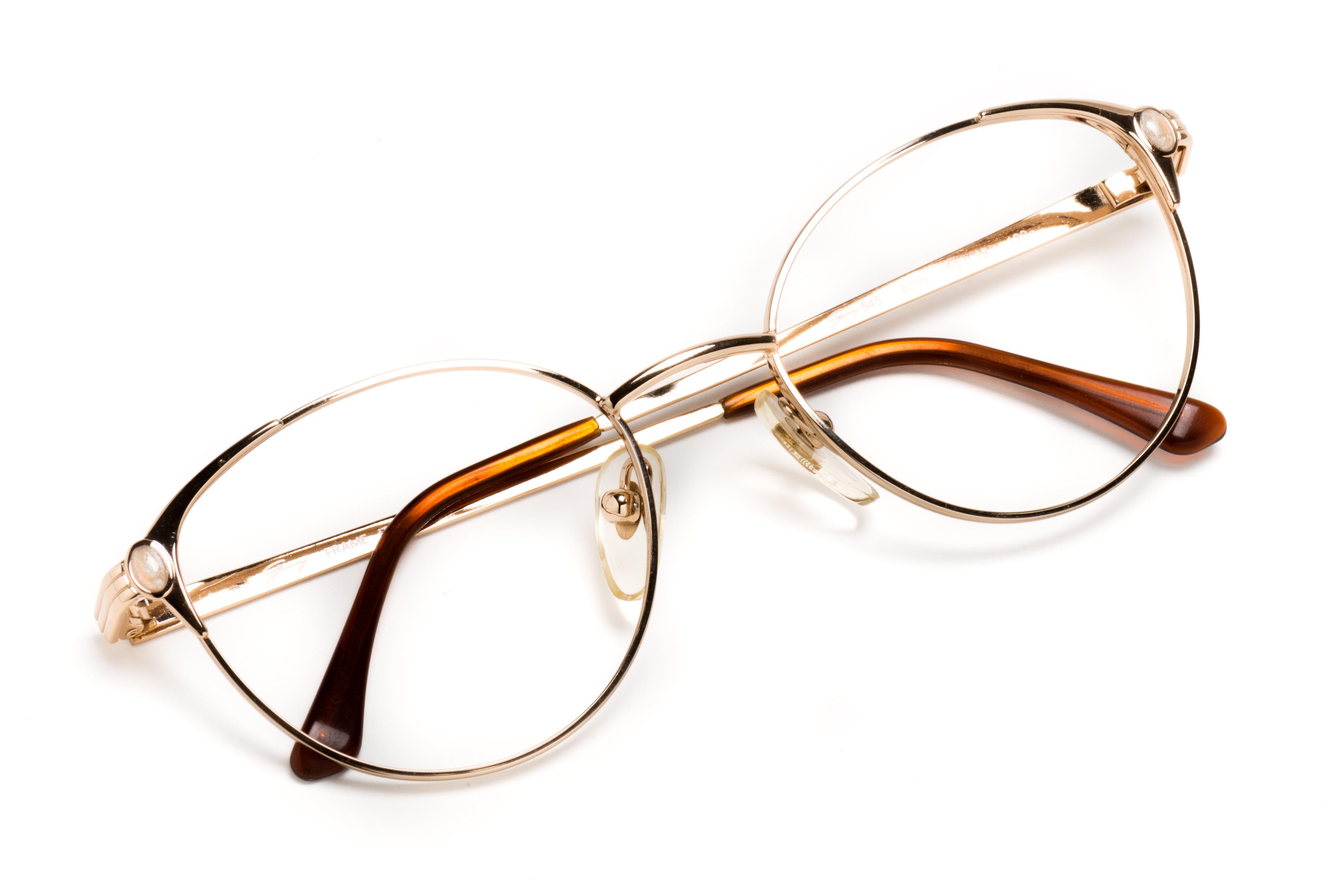 18012-RL Optique16