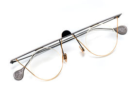 Hiol lunettes monture