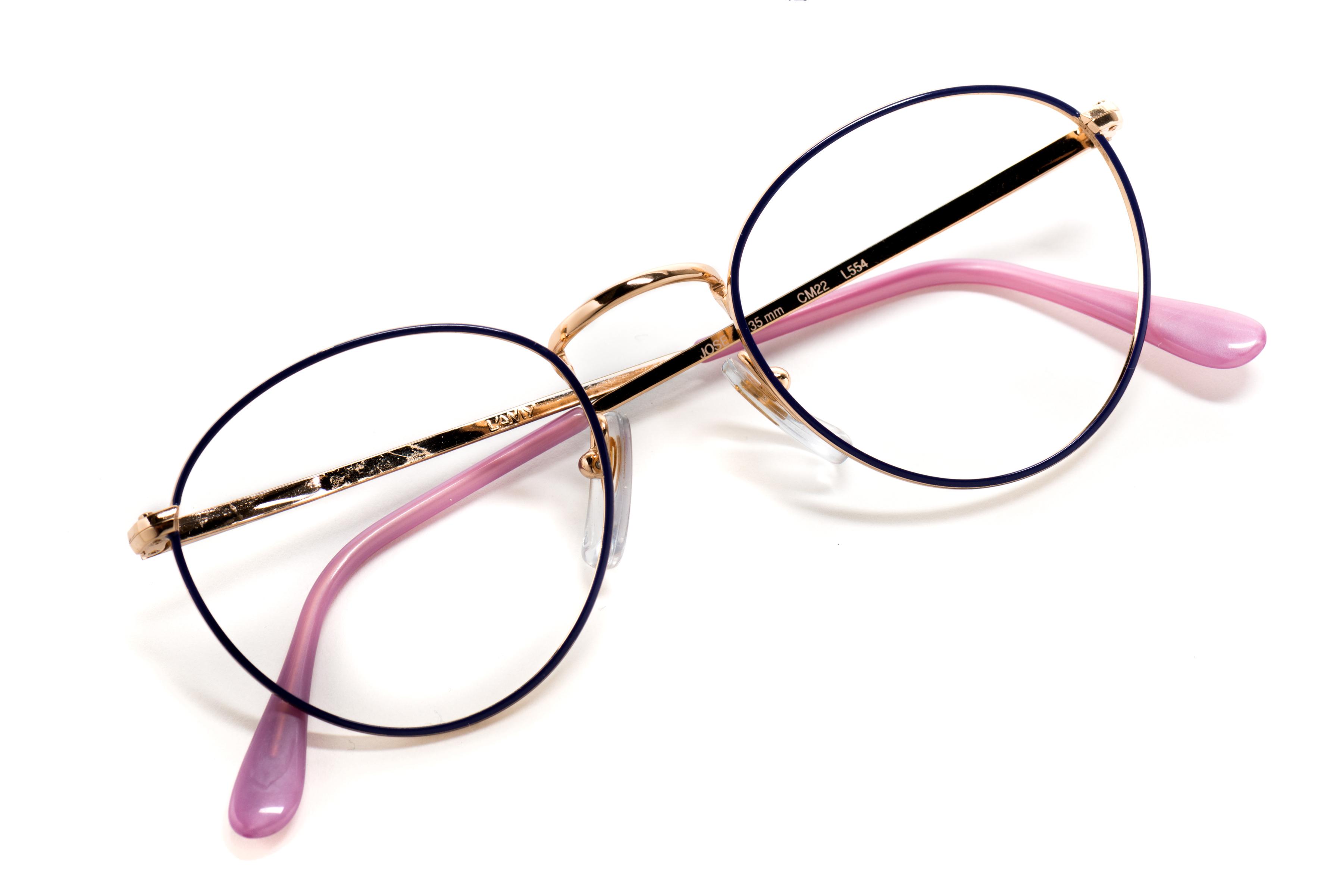 18012-RL Optique04