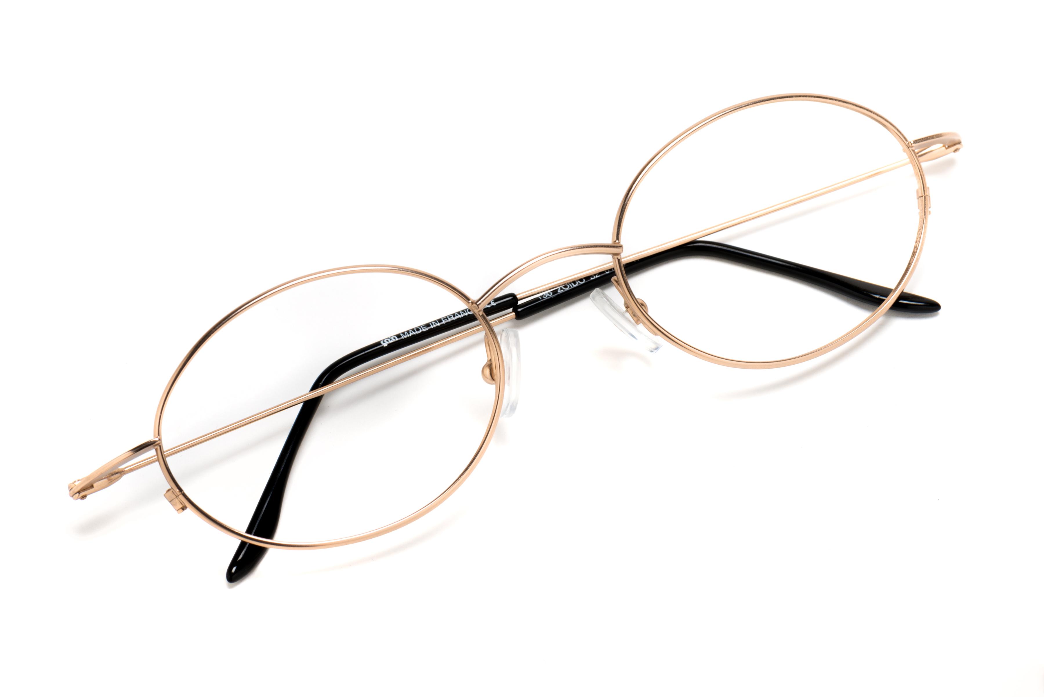 18012-RL Optique05