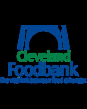 55e491cfe9af5b3c4f3fe28f_Food Bank Logo.