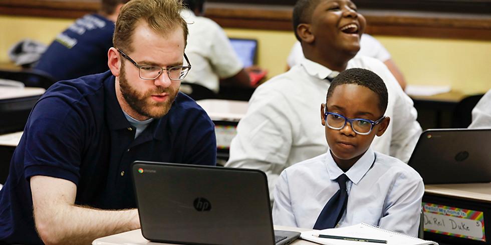 Elementary & Middle School Math Tutoring, Grades 1-8