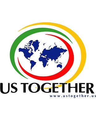 Us Together.jpg