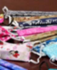 6047323_032420-kfsn-4p-homemade-masks-vi