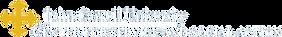 CSSA Logo - Transparent Bckgd_White.png