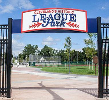 leaguepark-facade.jpg