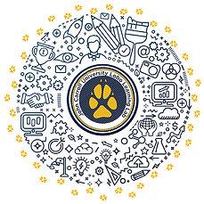 Lobo Lab Logo - ForWeb.jpg