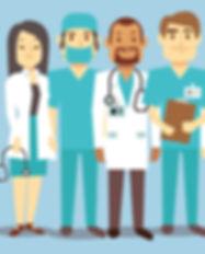 2017-physician-shortage.jpg