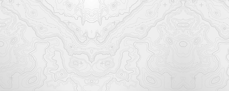topography-map_v3.jpg