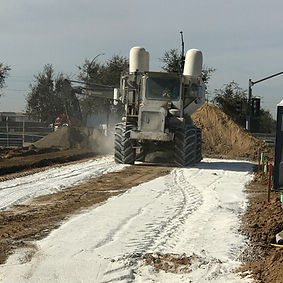 Lime Treatment (Earthwork).JPG