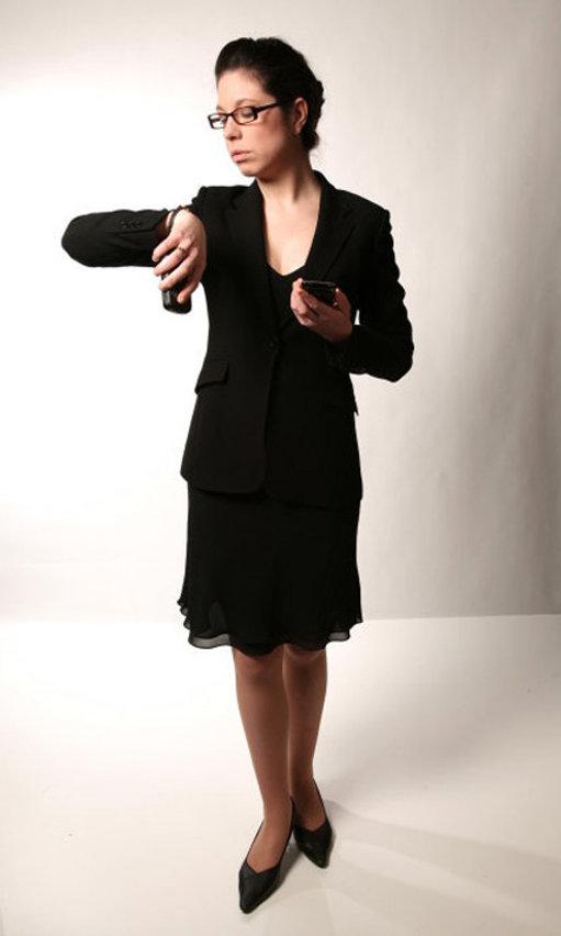 Sarah Whitehouse, Actress