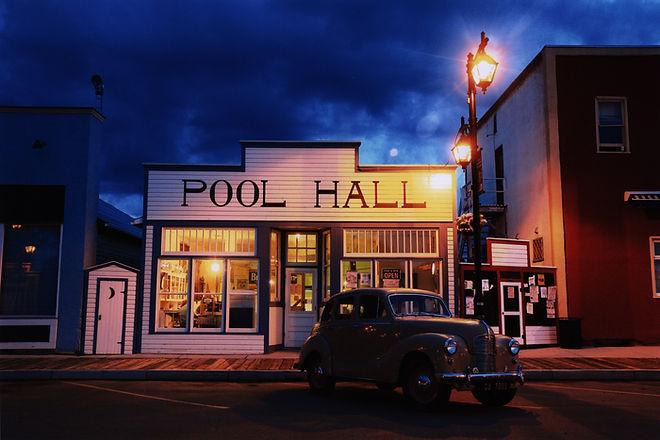 Vilna - vintage pool hall .jpg