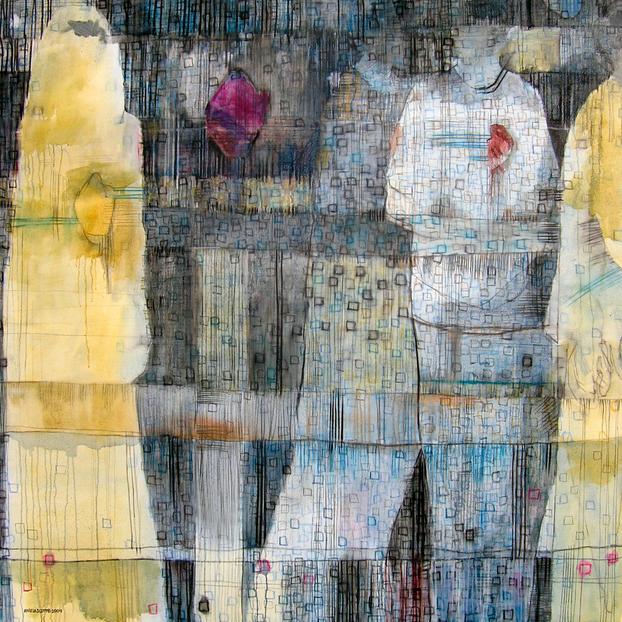 Figures, 2004