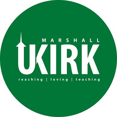 Marshall UKirk
