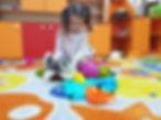WhatsApp Image 2018-10-30 at 16.29.56.jp