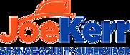 JoeKerr_logo_edited.png