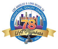 Local 78 LogoOmar.png