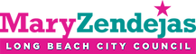 MaryZendejas_Logo.png
