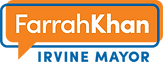 FarrahKhan_logo_pantone.png