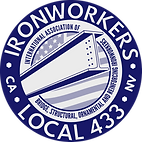 Ironworkers 433 Logo.png