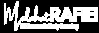MR CDP Logo Long White.png