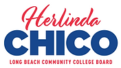 Chico Logo - Web PNG.png