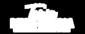 Tonia Logo White.png